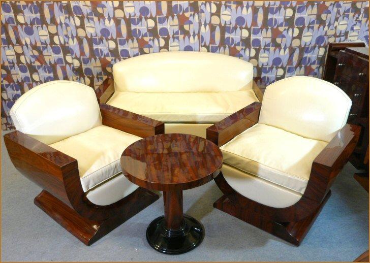 art d co on pinterest art deco art deco sofa and deco. Black Bedroom Furniture Sets. Home Design Ideas