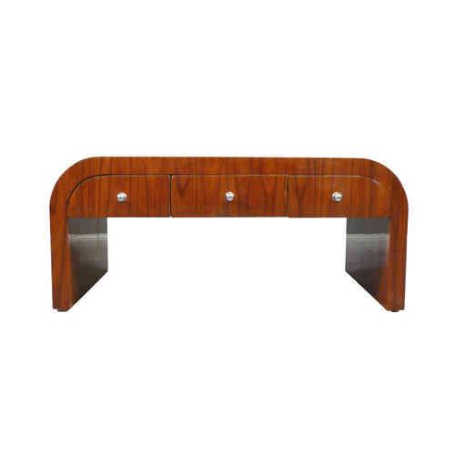 meubles art d co reproductions de mobilier art deco. Black Bedroom Furniture Sets. Home Design Ideas